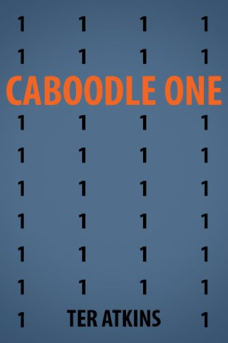 caboodle-one-english-edition