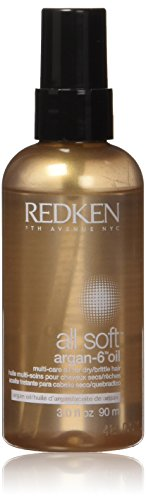 redken-all-soft-argan-number-6