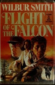 flight-of-the-falcon