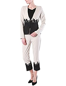 Pantalone completo RINASCIMENTO P7E 2018 CFC0085125003