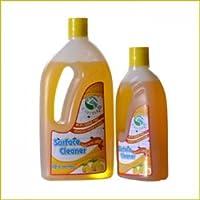 Easyclean Surface Cleaner 1 litre (5 litre)