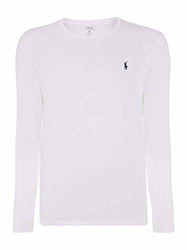 new-mens-ralph-lauren-crew-neck-long-sleeve-polo-sleepwear-nightwear-top-custom-fit-t-shirt-size-s-m