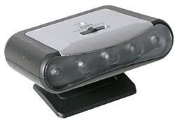 Defender Sicherheit df-010j TV Simulator