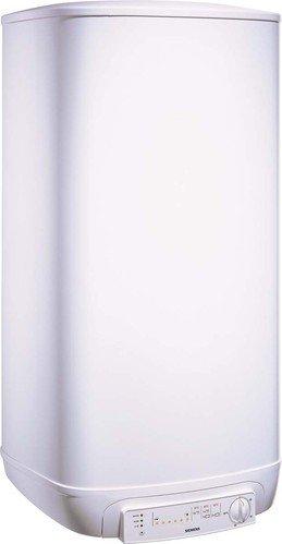 DG10025 Warmwasserspeicher 100 L Zweikreis