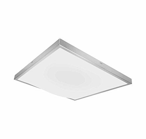 osram-374386-lunive-vela-apparecchio-di-illuminazione-vetro-24-watts-grigio-bianco