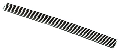 paramount-restyling-31-0107-overlay-billet-bumper-grille-with-4-mm-horizontal-bars-1-piece-by-paramo