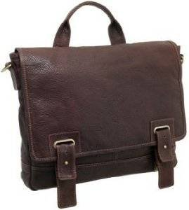 leather-messenger-bag-by-detour-in-brown-laptop-bag