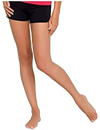 gWinner Maillot Ada Pantalon de sport Fitness