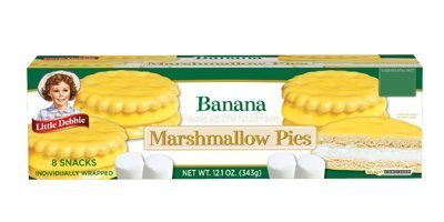little-debbie-banana-marshmallow-pies-121-oz-16-boxes-by-little-debbie