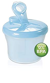 Philips AVENT SCF135/06 - Dosificador para leche en polvo, color azul (B000MMQO7O) | Amazon price tracker / tracking, Amazon price history charts, Amazon price watches, Amazon price drop alerts