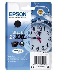 Epson c13t27914022 inchiostro, nero
