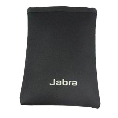 jabra-14301-42-caja-pocuh-negro-nylon-jabra-uc-voice-150-550