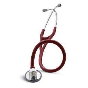 Three M 882163 Littmann Master Cardiology Stethoscope 27,Three M - Each 1 by 3M