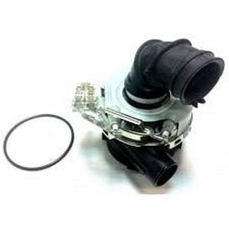 resistance-292-ohm-mit-dichtung-fur-spulmaschine-spulmaschine-indesit-dfg255fr