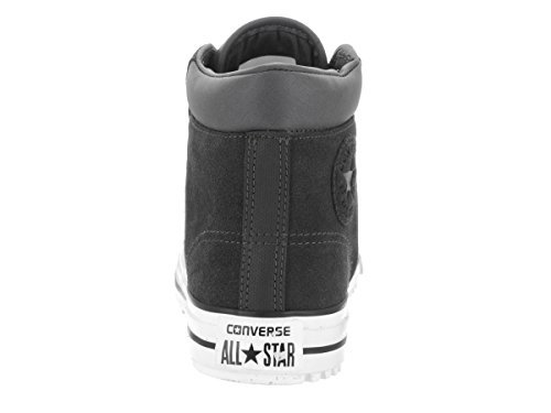 Schwarz Taylor Sneaker Converse Wei All Herren Chuck Boot Pc Star Hightop pzfzx6Ewq