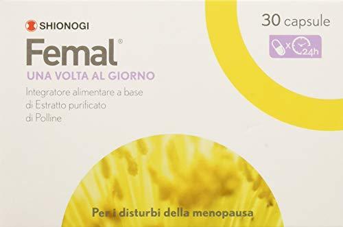 femal