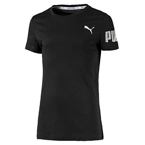 c4a7f89f404d1 G-modern shirt le meilleur prix dans Amazon SaveMoney.es