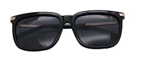 Wikibird Sonnenbrille Rahmen Kunststoff Zubehör Unisex Romantische Geschenk Brille Paare Camping Brillen Ergonomisches Design