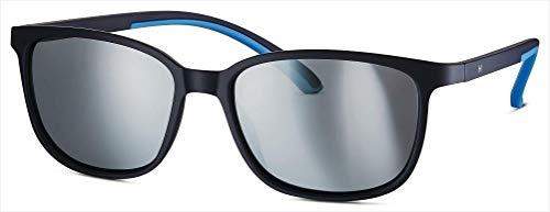 Humphrey's Kunststoff Sonnenbrille 586107-70