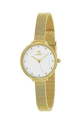 Reloj Marea B35308/2 Mujer