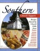 southern-church-suppers-bed-breakfast-cookbook