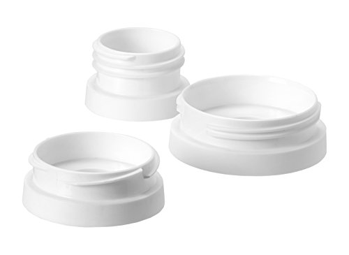 tommee-tippee-express-and-go-breast-pump-adaptors-pack-of-3