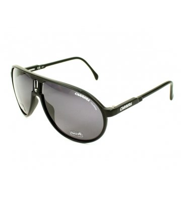 carrera-sunglasses-champion-dl5-y2