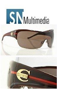just-roberto-cavalli-bug-eye-sonnenbrille-brille-100-uv-a-uv-b-opt-prazision-hartschalen-etui-jc14s-