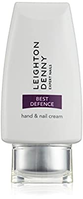 LEIGHTON DENNY Best Defence Hand and Nail Cream 50 ml