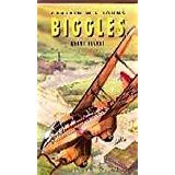 Biggles : Biggles agent secret
