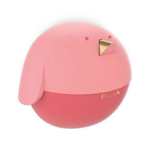 pupa-cofanetto-trousse-trucchi-bird-1-coffret-maquillage-rosa-kit-cod001-idea-regalo-con-scatola