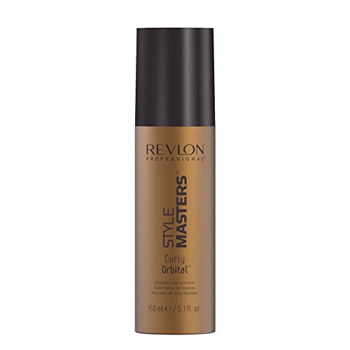 Revlon Professional, Activador curly Orbital Locken, 150 ml
