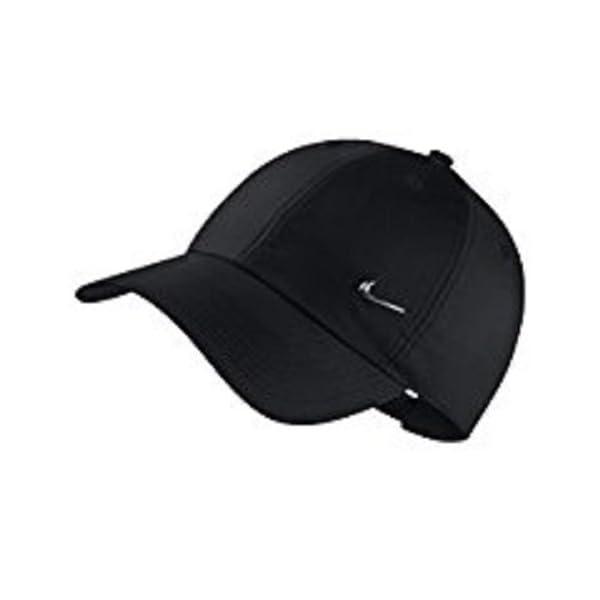 Nike H86 cap Metal Swoosh 3 spesavip