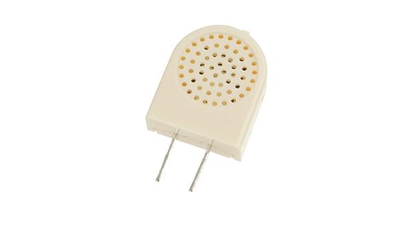 TruSens SRHR-233C Resistive Humidity Sensor