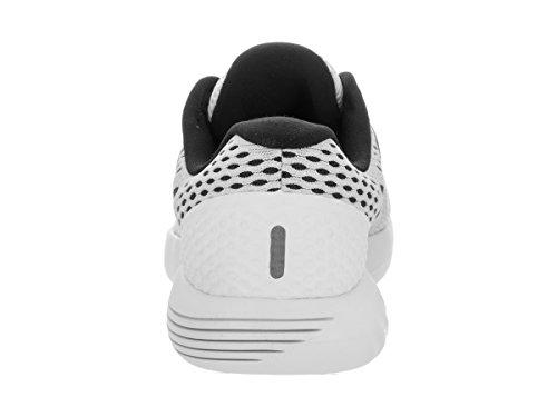 Nike Lunarglide 8, Chaussures De Course À Pied Multicolores Pour Femme