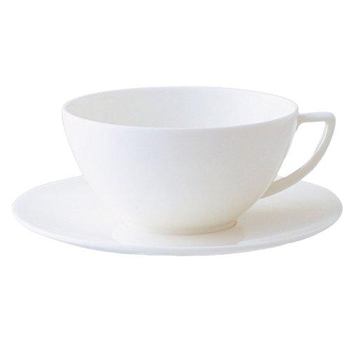 jasper-conran-at-wedgwood-333009001880scte-piattino-da-te-piccolo-colore-bianco-bianco-tea-saucer