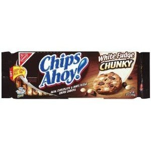 chips-ahoy-chunky-white-fudge
