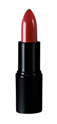 Sleek Makeup True Colour Lipstick Succumb