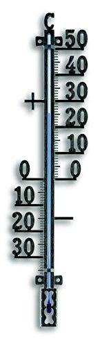Herter M235071 - Termometro forja