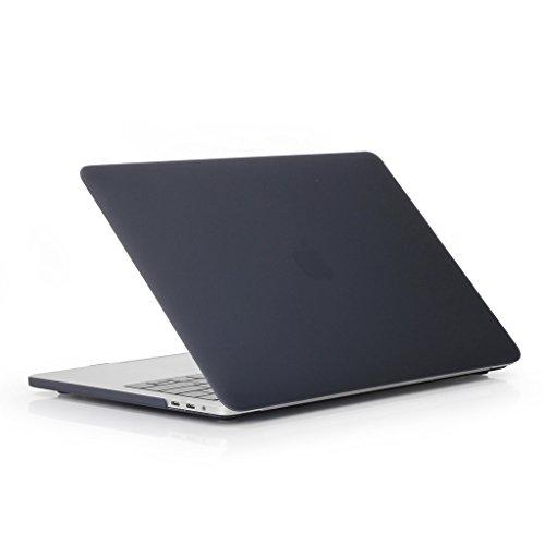 dokpav-macbook-pro-132016-housse-lisse-doux-au-toucher-mat-difficile-tui-coque-pour-apple-macbook-pr