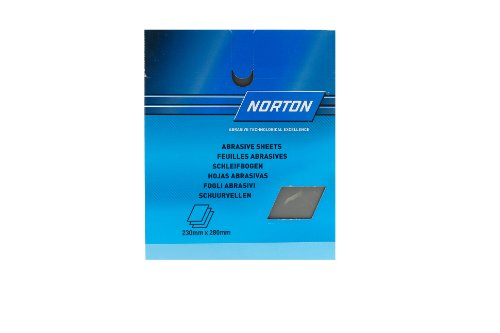 norton-wet-and-dry-paper-1200-50-sheets