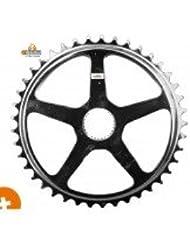 Kettenblatt 41 Zähne für Panasonic e-bike Motor