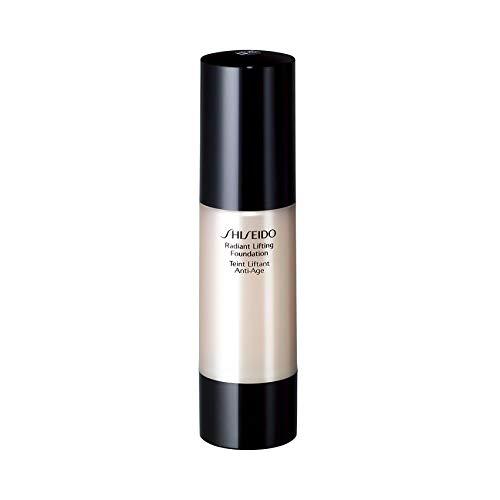 Shiseido Teint Liftant Anti Ã'ge Fond De Teint I100 Very Deep Ivory 30ml