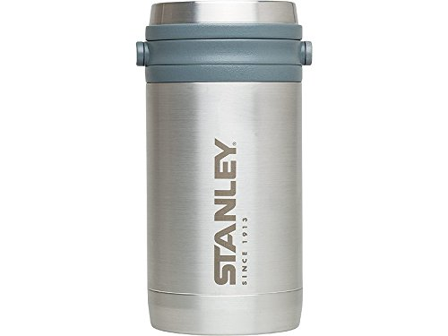 stanley-mountain-trail-vacuum-mug-354ml-18-8stainless-steel-lid-with-mounting-clip-dishwasher-safe