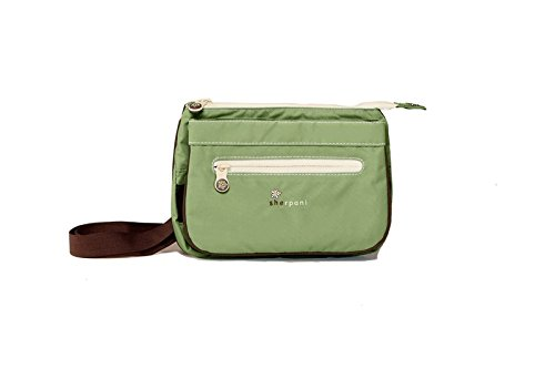 sherpani-zoom-travel-urban-shoulder-bag-spring-green-moda-sport