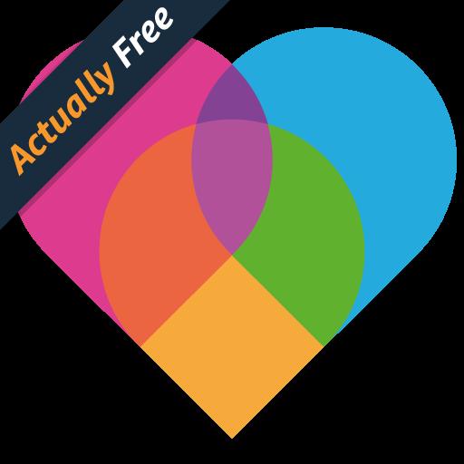 LOVOO - Flirt + gratis VIP-Status im Wert von 11,99€ pro Monat - exklusiv bei Amazon Underground