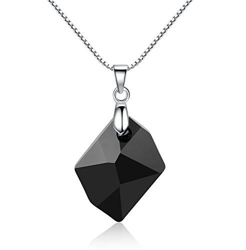 gosparking-noir-jet-cristal-6680-20mm-collier-pendentif-en-argent-925-avec-cristal-autrichien-pour-l