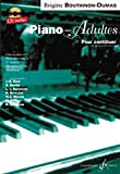 Piano-Adultes Volume 2