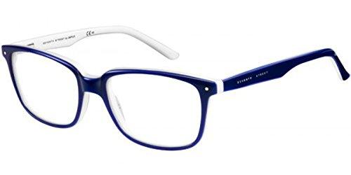 safilo-s-200-n-geometrico-acetato-hombre-shiny-dark-blue-withe0qm-51-16-135
