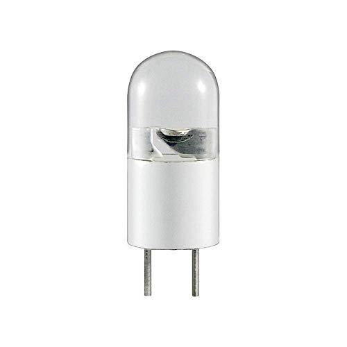 goobay goobay LED-Trafo